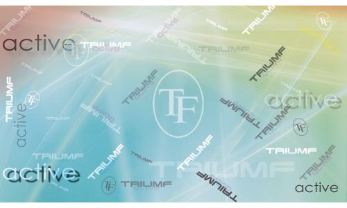Triumf Active.ru официальный магазин