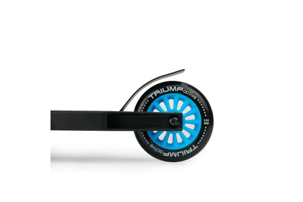 Городской самокат TF001 Triumf Active Синий
