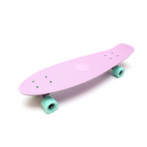"Скейтборд 27"" TLS-402 Classic Triumf Active Violet"